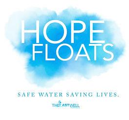 Hope_Floats_–_Last_Well-1.jpg