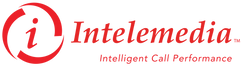 Intelemedia logo red LG for PP.png