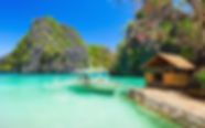 Philippines-Wallpaper.jpg
