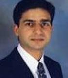 M. Sohail Akbar, M.D.