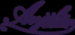 Anjilis Logo - lightest purple 1500px.pn