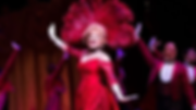 hello-dolly-broadway-close-up1.webp