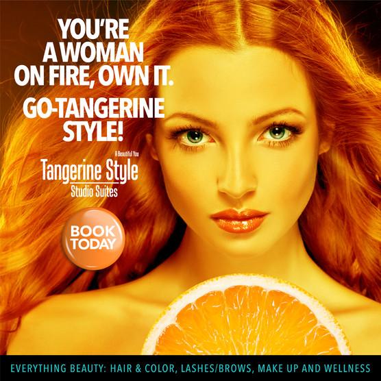 Tangerine_IG_Female_02.jpg
