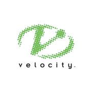 Velocity – Corporate Logo