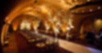 wedding-calistoga-ranch--0001.jpg