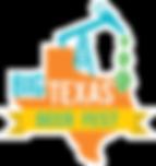 logo-sticker.png