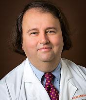 Jeffrey Stephens, M.D.