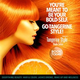 Tangerine_IG_Female_03.jpg