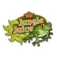 Jungle Juice – Product Logo