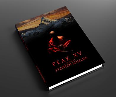 Peak XV Book Cover.png