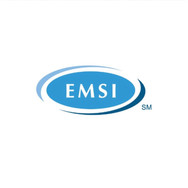 EMSI – Corporate Logo