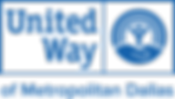 United-Way-of-Metropolitan-Dallas-Logo.p