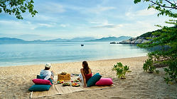 Six_Senses_Ninh_Van_Bay-4-1200x675.jpg