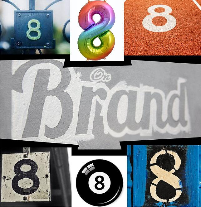 Brand 8.jpg