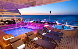 seabourn-aft-pool-and-whirlpool.jpg