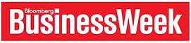 Businessweek logo.jpg