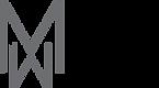 logo_Grey_web-x275w.png