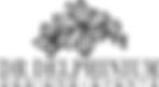 m4220001-logo.png