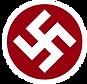 Die GLocke logo-8.png