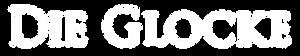 Die GLocke logo-4.png