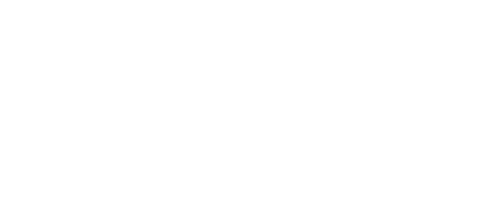 ZAP Stand type.png