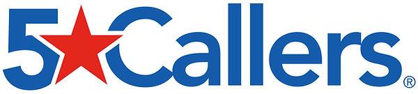 5-Star Callers Logo.jpg