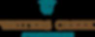 watters_creek_logo.png