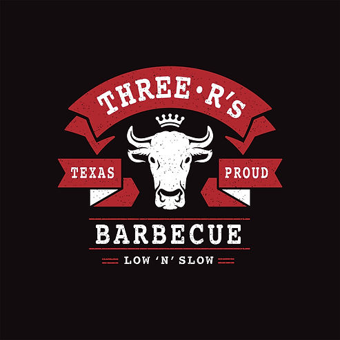 Tripple R Barbecue Logo Concepts-33.jpg
