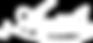 Anjilis Logo - white 500px.png