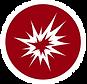 Die GLocke logo-13.png