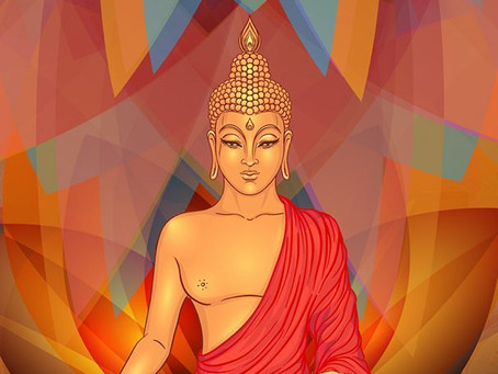 Much of Peak XV's story focuses on Siddhārtha's early life over 2,500 years ago.