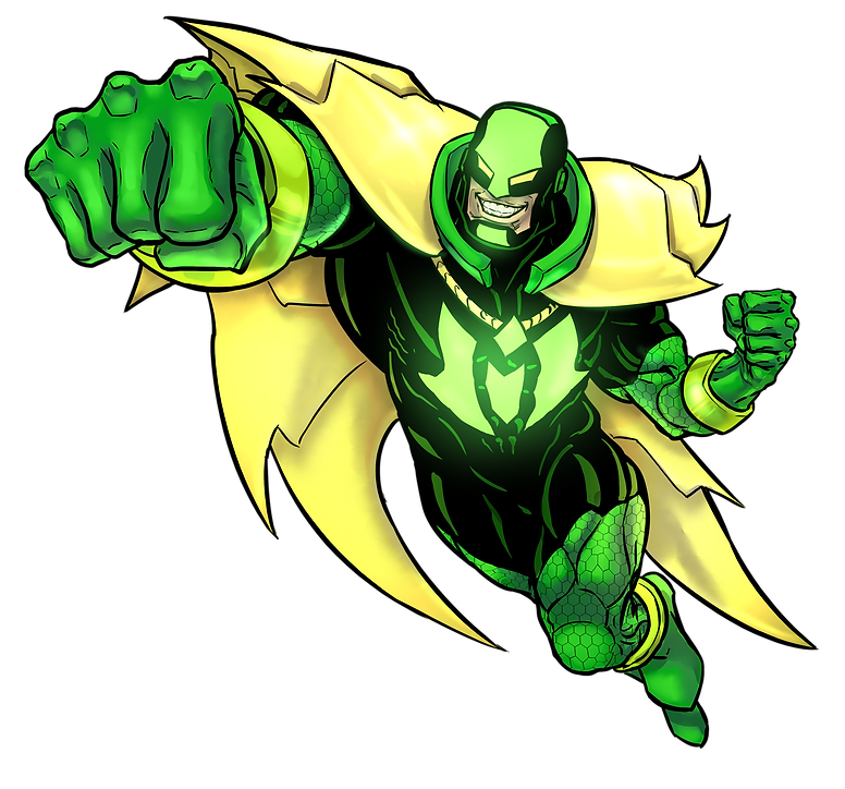 IONX Man 03_Masked.png