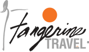 TangerineTravel Logo colored - vector.pn