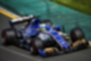 season2017_race1_wallpapers_02.jpg
