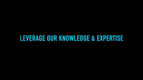 MX Sports – Promotional video