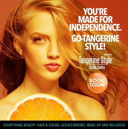 Tangerine_IG_Female_01.jpg