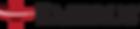em-logo-header2x.png