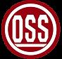 Die GLocke logo-5.png