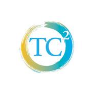 Total Collaboration (TC2) – Corporate Logo