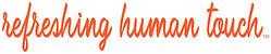 refreshing human touch 02.jpg