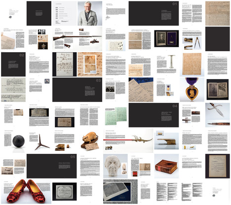 Mercury One Book Interior.jpg