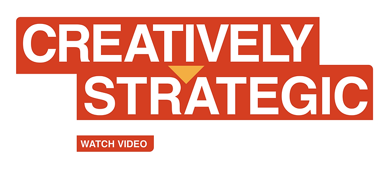 Creatively Strategic.png