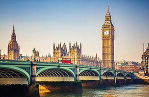 HERO_UltimateLondon_Hero_shutterstock412