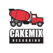 CakeMix – Corporate Logo