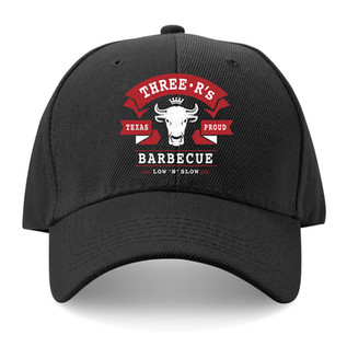 Tripple R Barbecue Logo Concepts-35 (1).