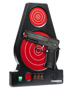 BLT Target 1.jpg