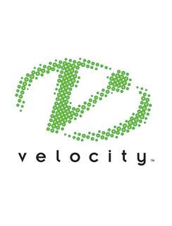 ssquared_creative_Dallas_Texas_Velocity_logo.jpg