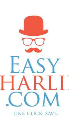 Easy Charlies