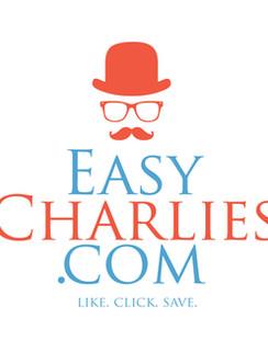 ssquared_creative_Dallas_Texas_EasyCharlies.jpg