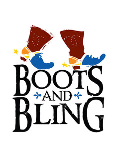 ssquared_creative_Dallas_Texas_boots_and_bling_logo.jpg